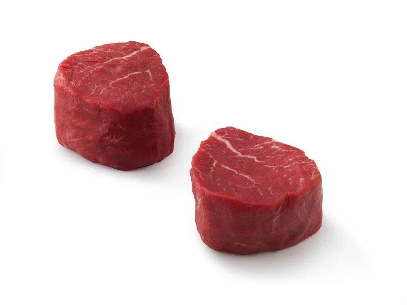 Beef - Butt Tenderloin Steak