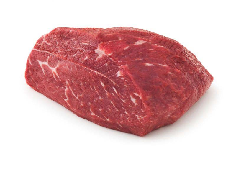 Beef - Sirloin Roast